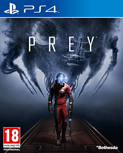 release games ps4