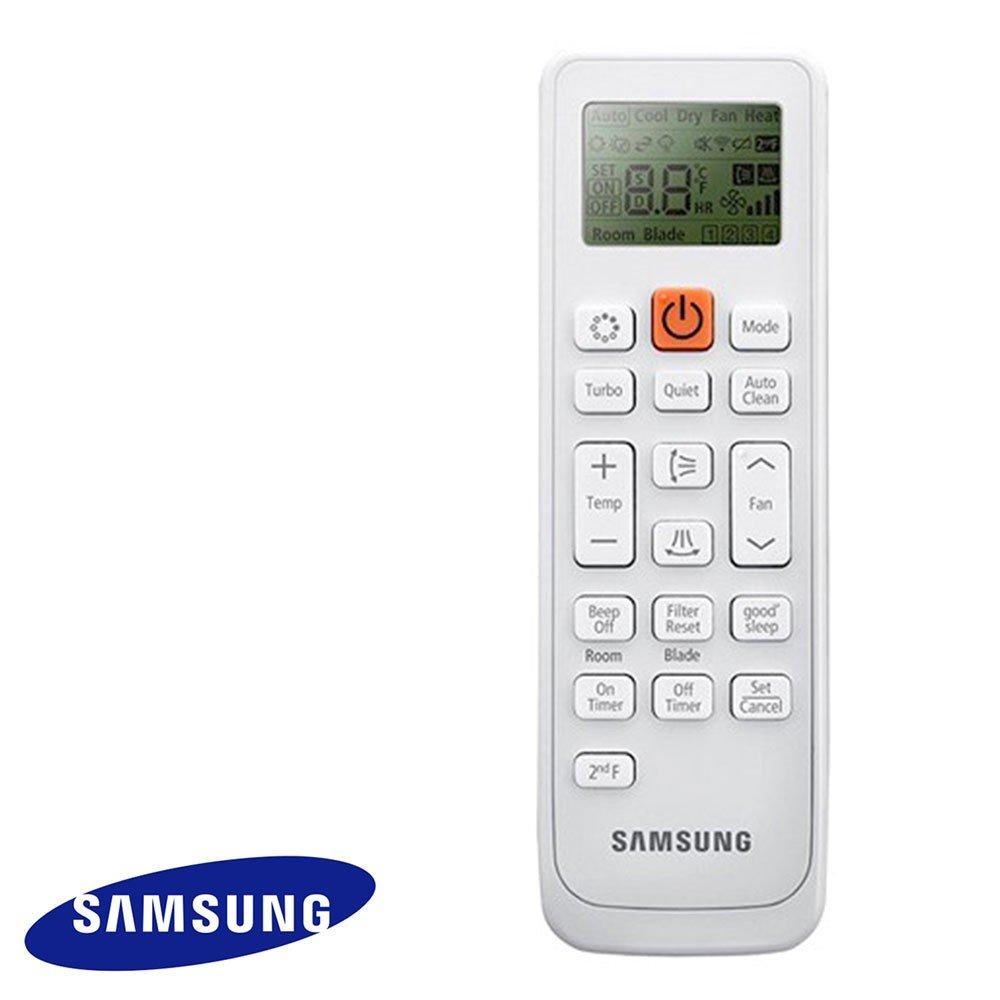 compatible ac remote control samsung air conditioner call 7915440 rh ibay com mv samsung split type air conditioner manual samsung split type air conditioner manual