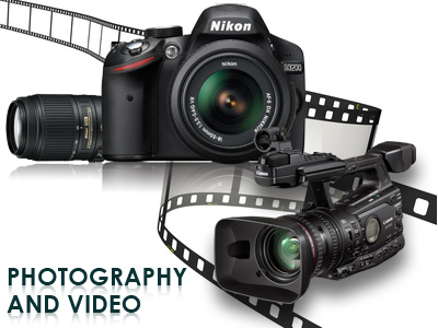 Wedding Photography And Videography At Affordable Prices Call 7918888