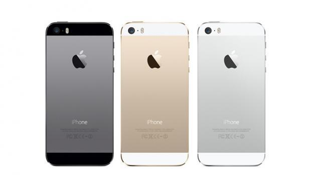 iphone 5s gold and black. iphone 5s gold and black m