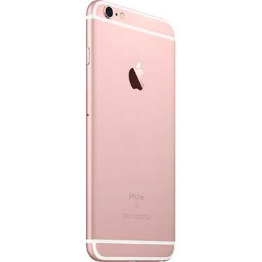 apple iphone 6s rose gold. apple iphone 6s rose gold h