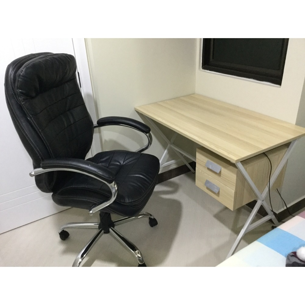 flair student furniture table superb computer modern for study sale most long office desk