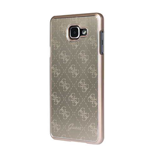 custodia guess samsung s8 plus