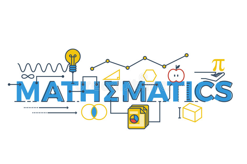 a level maths mechanics tuition call 976 2457 ibay