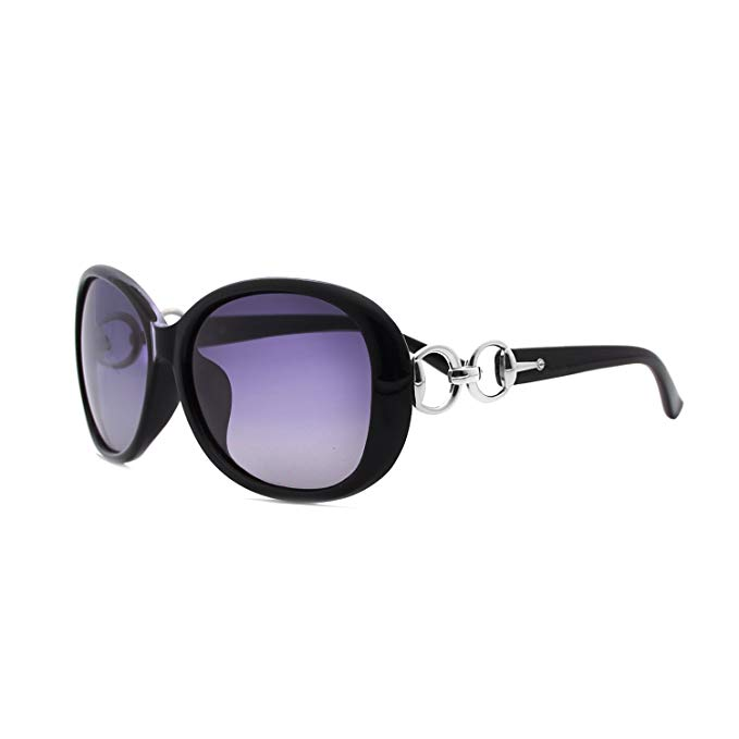57266b89e4 Original Brand New VeBrellen Luxury Polarized 100%UV Pro Sunglasses ...