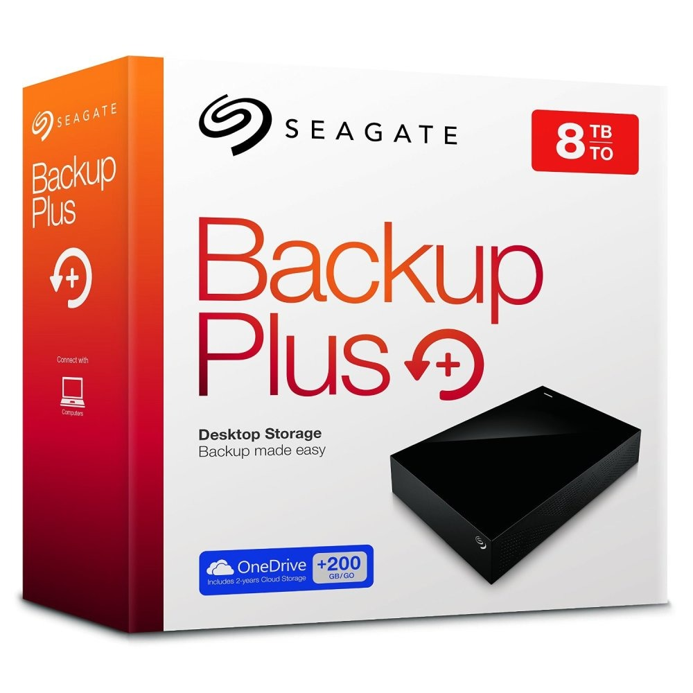 Jual Factory Original Seagate Micro Usb 30 Hard Drive Hdd Data Cable Wd Element 1tb Harddisk External 25ampquot Resmi Brand New Expansion 8tb Disk Ibay