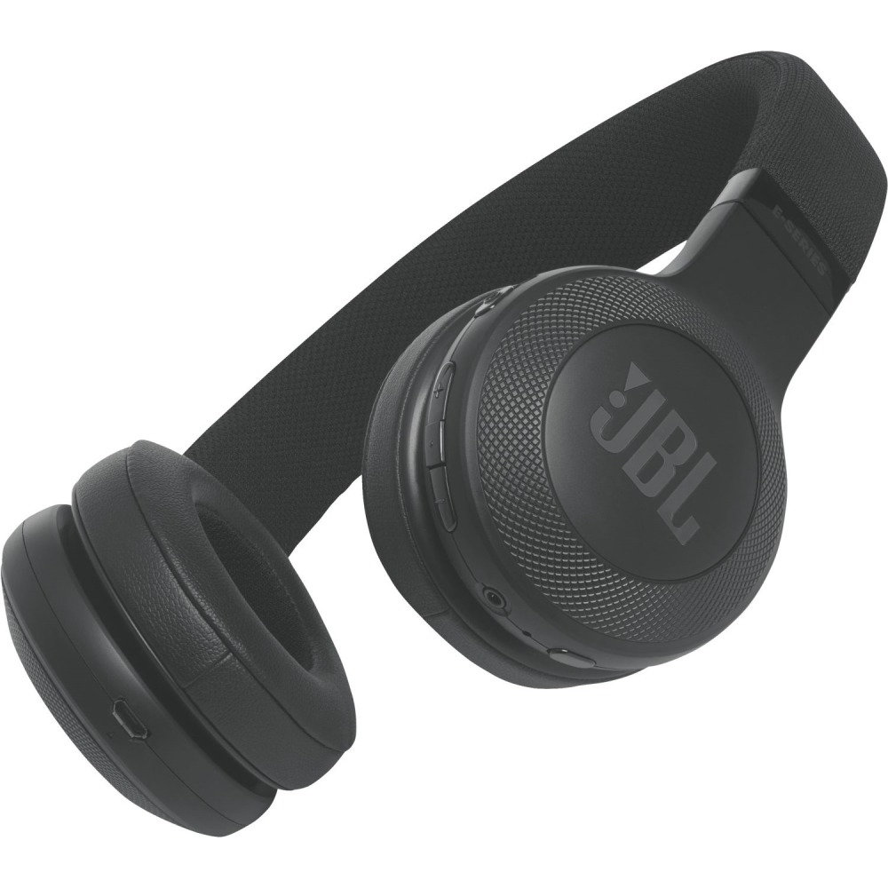 Jbl E45bt Wireless On Ear Headphones Original More Info 9185555 Ibay Headset Stereo S990 New Design Home