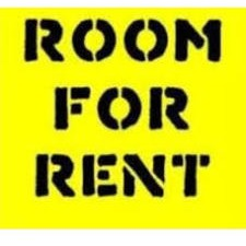 ROOM FOR RENT 12X13 FT FROM 3 ROOM APARTMENT FOR 1 PERSON | iBay