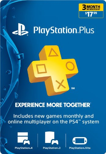 Get 40% OFF with 12 active Playstation Christmas coupons & promo codes at HotDeals. Playstation coupon codes for Nov. end soon! PSN Promo Codes Treat yourself to huge savings with Playstation Promo Codes: 1 promo code, and 10 deals for December Up To 70% Off PlayStation® Plus Specials.