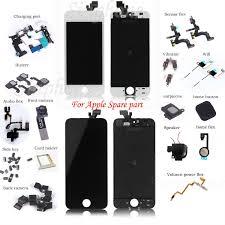 Iphone 5 Iphone 5s Iphone 4 4s Iphone 6 Iphone 6 Plus Iphone 6s 6s