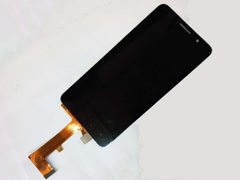 Huawei Honor 6 Plus LCD DISPLAY SCREEN     call 7565643   iBay