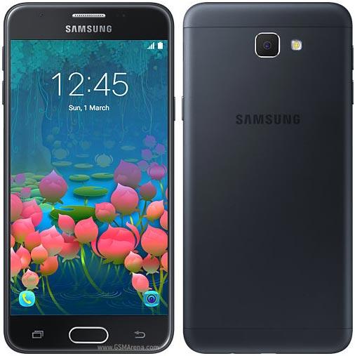 Original Samsung Galaxy J7 Prime 32GB,3GB black & gold free Delivery call7772863. 1