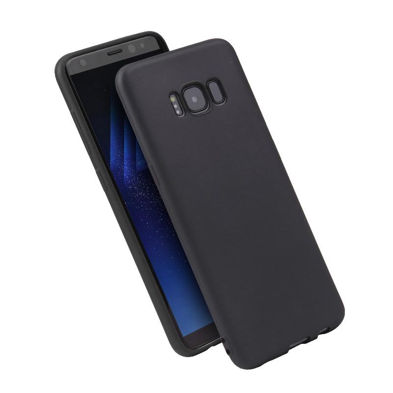 samsung s8 plus phone case silicone