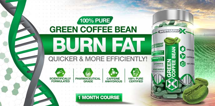 When does your body go into fat burning mode photo 3