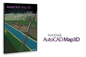 Autodesk autocad map 3d 2018 full crack ibay autodesk autocad map 3d 2018 full crack sciox Images