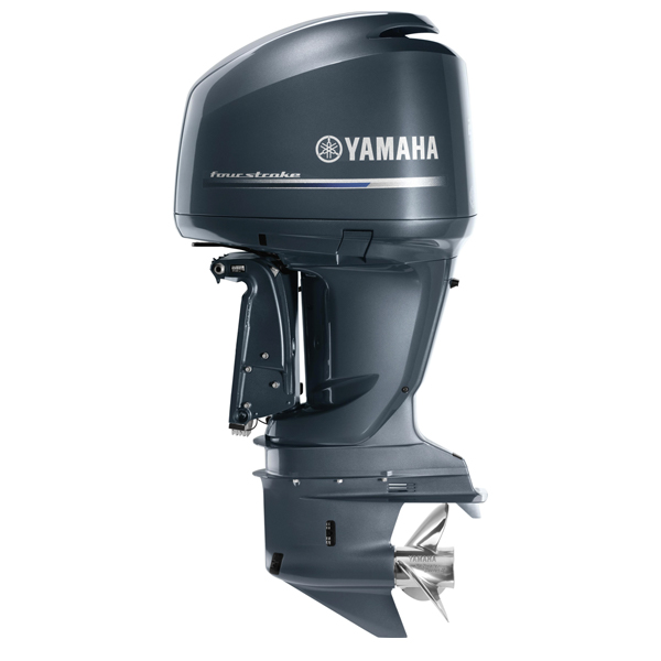Yamaha 200 hp offshore outboard 4 strokes ibay for Yamaha 200 outboard for sale