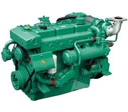 200hp Doosan Daewoo Marine Engine call 9999586   iBay