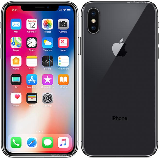 「i phone x」の画像検索結果