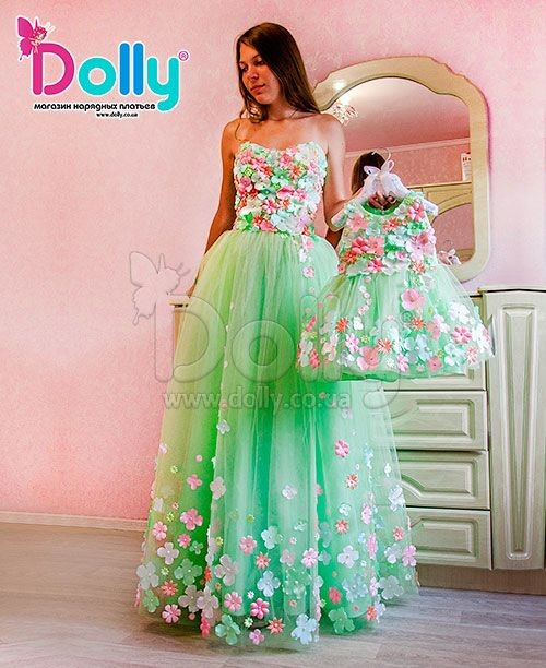 Designing and tailoring wedding dress, party gowns, kids party ...