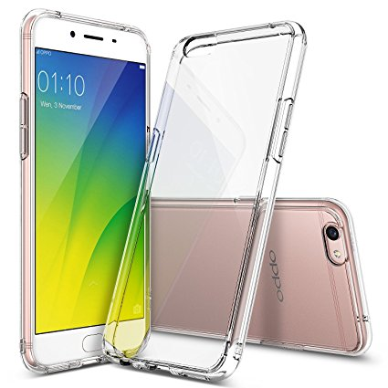 detailed look c9cab de86d Oppo R9s cover | iBay