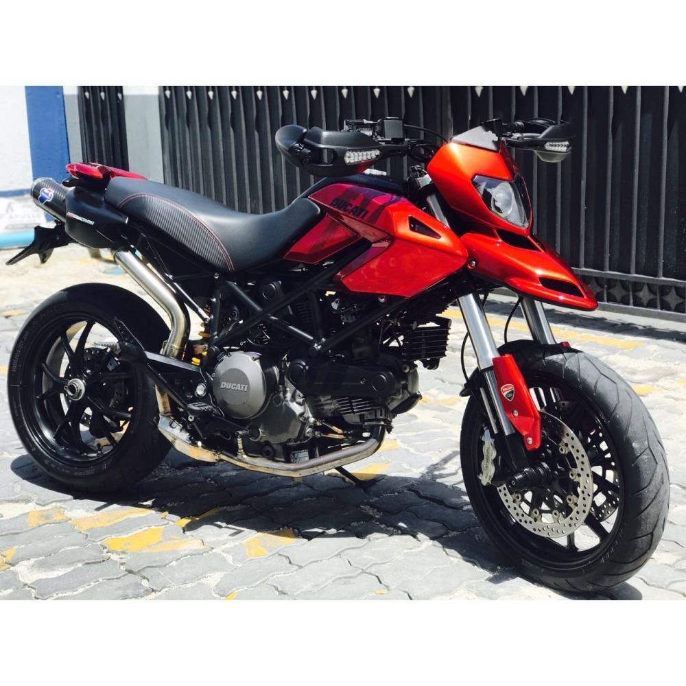 ducati hypermotard 796 for sale ibay. Black Bedroom Furniture Sets. Home Design Ideas