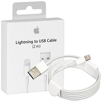 Iphone X Charging Cable Oem Data Cable With 2 Month Warranty