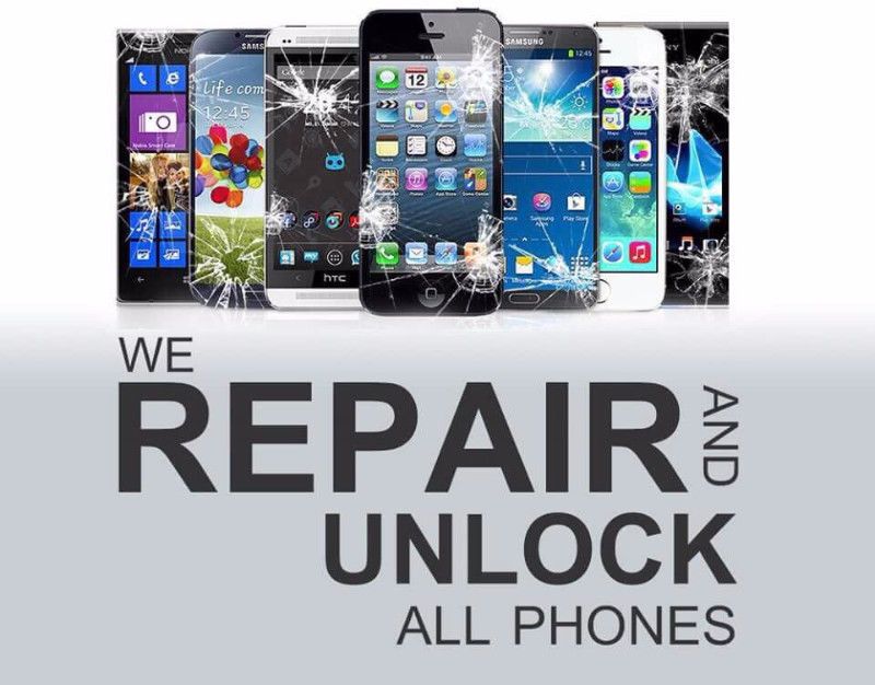 Fast and cheap Mobile repair service Call 9729444 | iBay