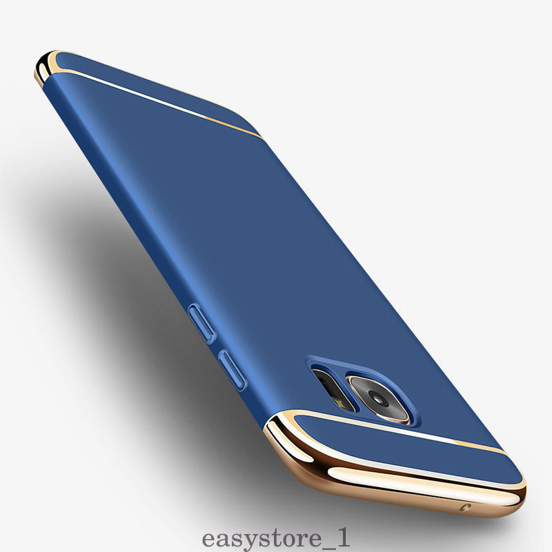 Samsung Galaxy A7 2016 / A710 Back cover ultra thin shockproof bumper case. Report