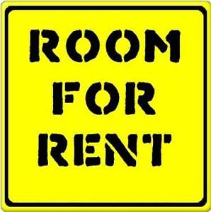 Ibay Room For Rent
