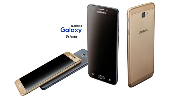 SAMSUNG GALAXY J5 PRIME 16GB BRAND NEWORIGINAL CALL 9149414