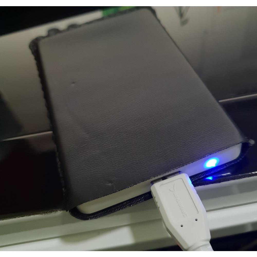 External 30 Usb Speed Seagate 1tb Hdd Hard Disk Disc Drive Ibay Hardisk Eksternal Expansion