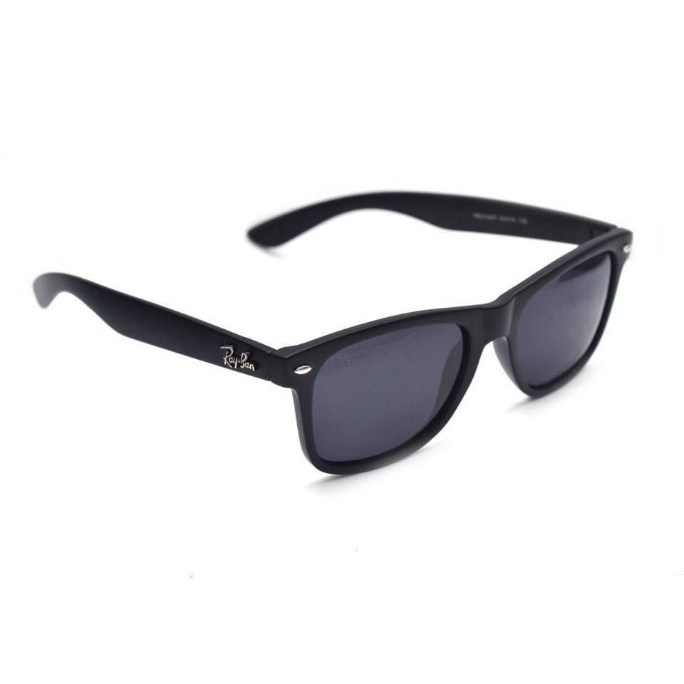 5b1a99c7d5 RayBan Polarised Sunglass For Men   Woman 04