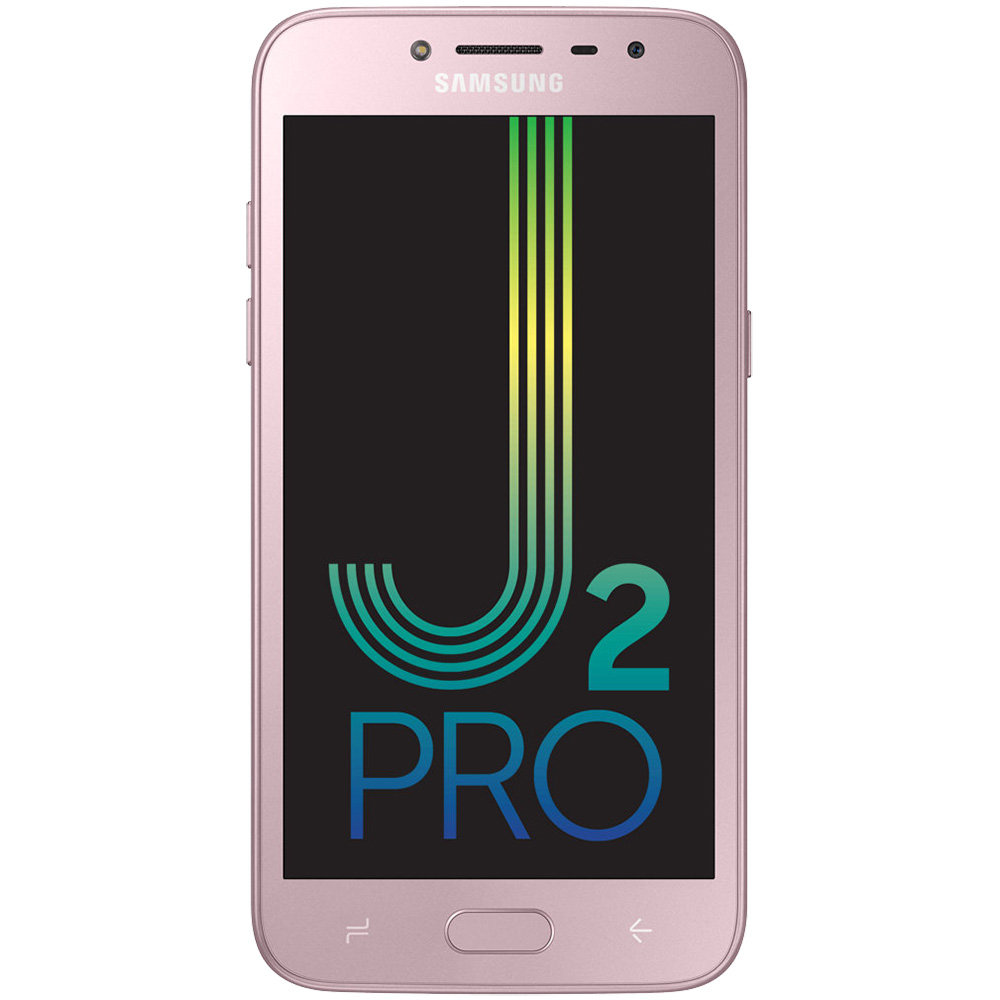 Samsung Galaxy J2 Pro Brand New Original Call7970749 Ibay S5 Super Amoled Touchsreen 16m Colors Quad Core 25 Ghz Processor 2g Ram Home For