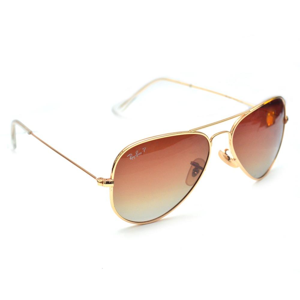 cefc8df6ec Glass Aviator Sunglasses 013