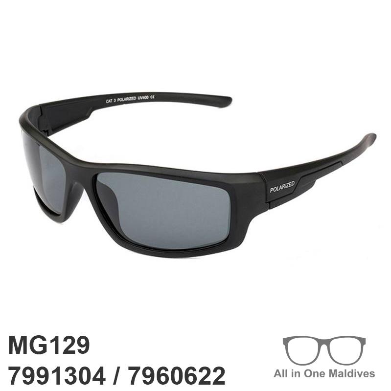 472dd51052 Polarized Sunglasses UV400 - Call 9660622