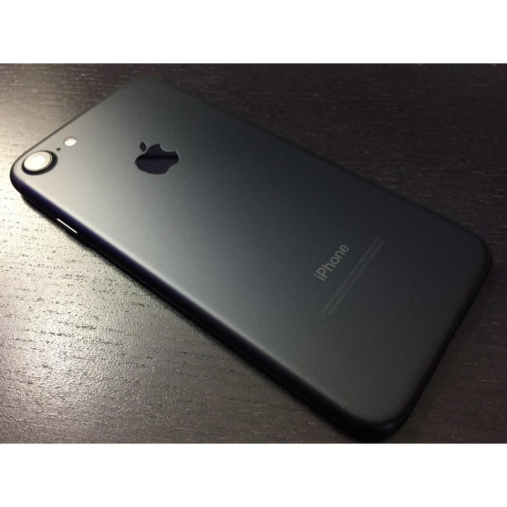 Apple Iphone 7 256 Gb Used Brand New Condition For 8000 Call Arrow Back Home