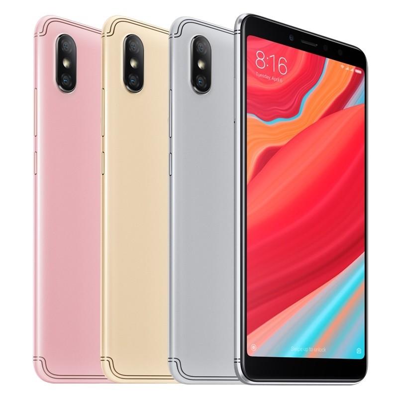 Xiaomi S2 64gb | iBay