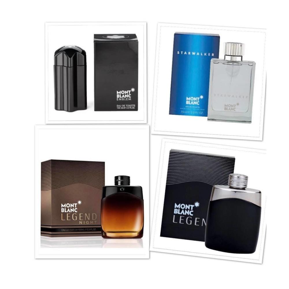 Original Perfumes For Him 9777300 Ibay Parfum Mont Blanc Legend Men 100ml Arrow Back Home