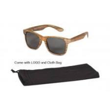 b5c29bfc01 RayBan plastic WOOD design glass UV400 protection Sunglasses Code 119 ( 9990949)