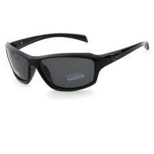 61752a05fd Polarized sunglasses Code 20 call (9990949)