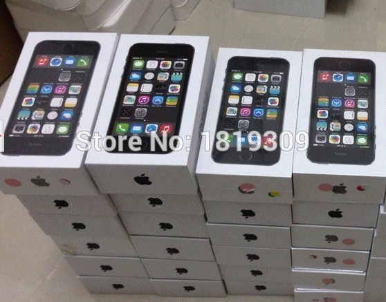 b92fb529bc98d2 IPHONE 5S 32GB BRAND NEW SEALED PACK FREE DELIVERY call7397377   iBay