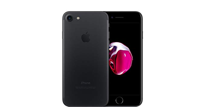 0faa51be4955cc IPHONE 7 128GB BRAND NEW SEALED PACK FREE DELIVERY call7397377. Report