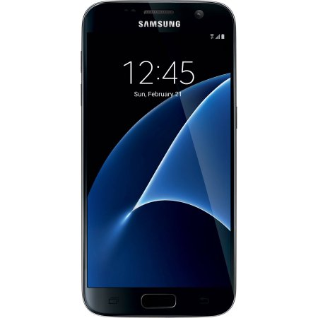 fe291843eb5805 SAMSUNG GALAXY S7 BRAND NEW SEALED PACK FREE DELIVERY call7397377. Report