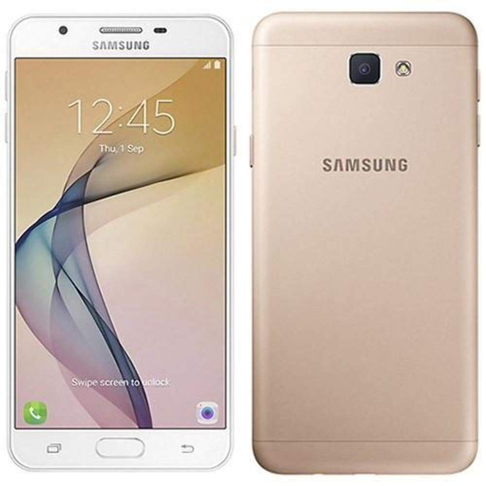 08c5b8ea5dfe13 SAMSUNG GALAXY J5 prime BRAND NEW SEALED PACK FREE DELIVERY call7397377.  Report