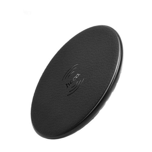 2453 HOCO CW14 Portable Qi Wireless Charger for iPhone X 8 Plus for  Samsung Gal  3037e5ed66f