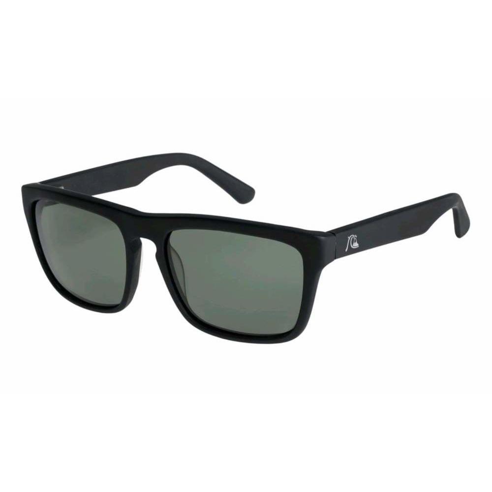 6dcf84181e Original QUIKSILVER Sunglasses. Call 7933440