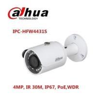 Brand new Dahua 4mp PoE IP Bulletcamera call 9997050 | iBay