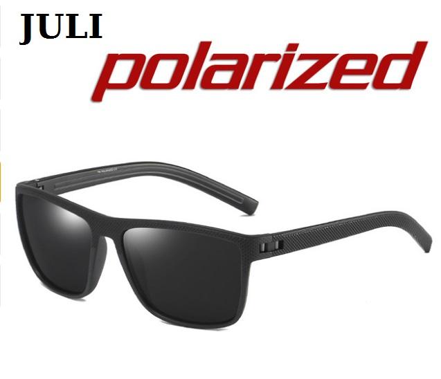 01b65dd15a G261 JULI BRAND Polarizeduv400 Sunglasses-Contact  9890002