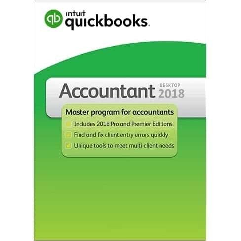 Quickbooks POS, Accoutant Install, Setup & Customization
