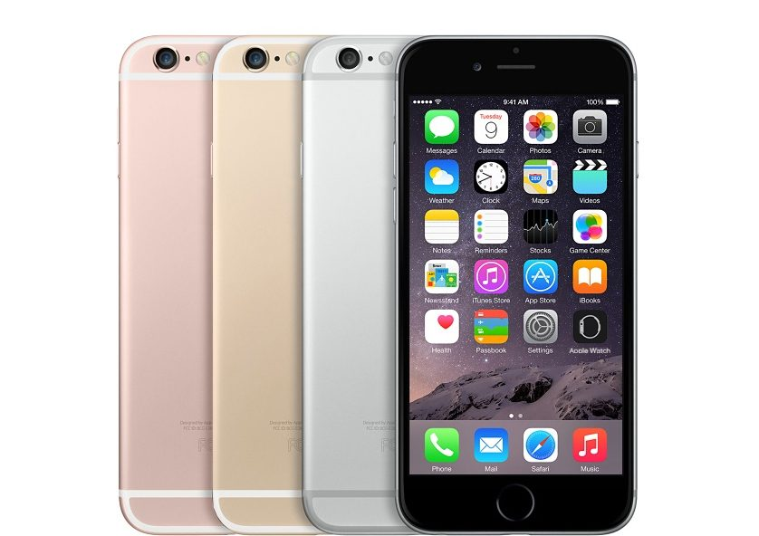 watch a9a0c 5d65c Iphone 6s 64gb sealed packwith screen protector n cover 5000/- call ...